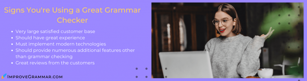 features of a great grammar editing software